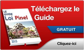 Télécharger le guide Pinel